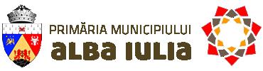 alba-iulia-logo