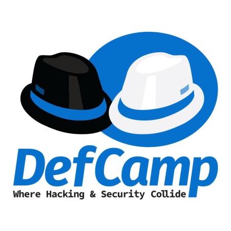 logo-defcamp