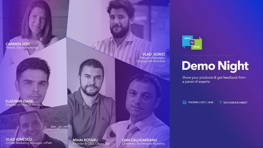 demo-night-howtoweb