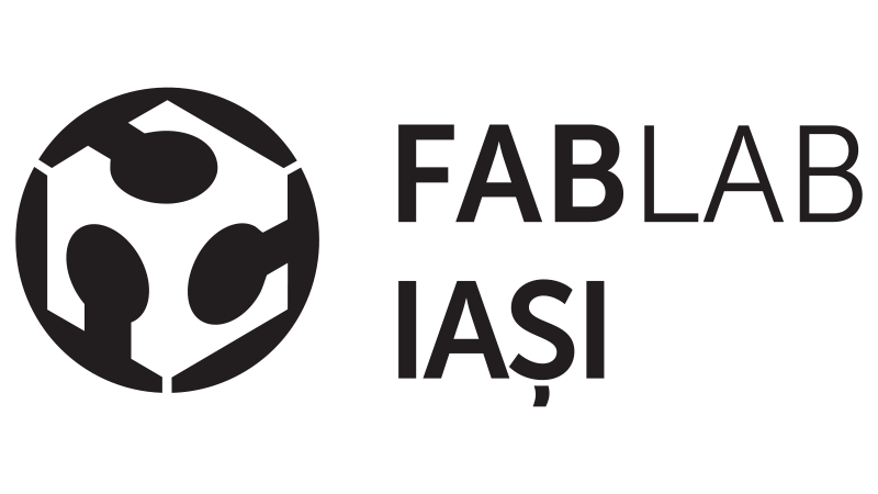 Fab Lab Iași