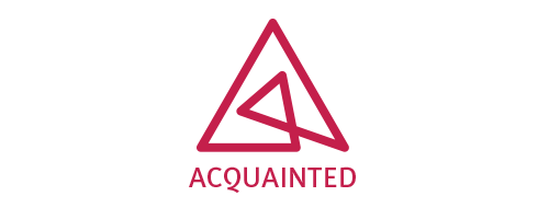 acquainted-logo