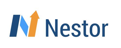 nestor-logo