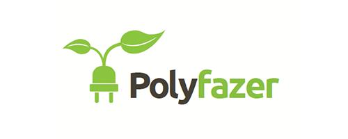 polyfazer-logo