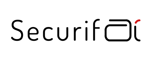 securifai-logo