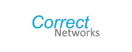 correct-networks-logo