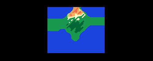 ogor-logo