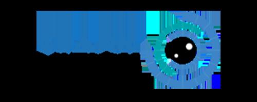 clark-vision-logo