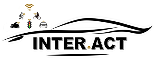 interact-logo