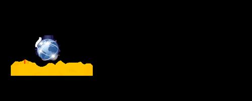 mobile-control-logo