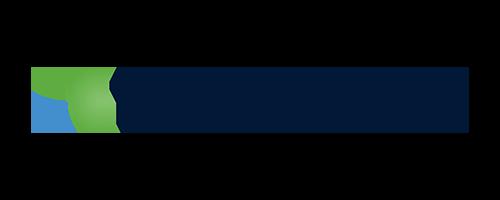 telios-logo