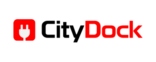 citydock-logo1.jpg