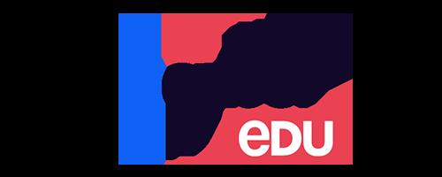 cyberedu-logo
