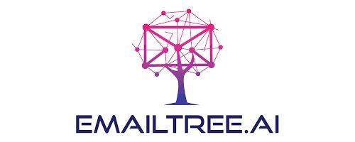 emailtree-logo